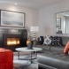 Photo by JS Design + Build. Yountville Vineyard Vacation Rental - thumbnail