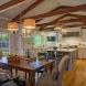 Photo by JS Design + Build. Monicello Park Kitchen - thumbnail
