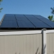 Photo by SolarMax Inc.. Current Installations - thumbnail