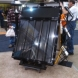 Photo by SolarMax Inc.. Other Solar Products - thumbnail