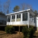 Photo by Kingsford Siding, Windows & Patio Rooms.  - thumbnail