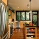 Photo by Landis Architects/Builders. Residential Addition-Washington, DC - thumbnail