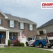 Photo by Champion Windows of Chattanooga. Photos - thumbnail