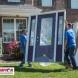 Photo by Champion Windows of Long Island. Photos - thumbnail