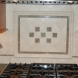Photo by M.K. Brummel. Kitchen Projects - thumbnail