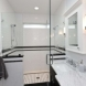 Photo by Distinctive Remodeling. Newest Projects - thumbnail
