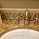Photo by M.K. Brummel. Bathroom Projects - thumbnail