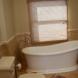 Photo by M.K. Brummel. Bathroom Projects - thumbnail