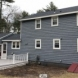 Photo by Beantown Home Improvements. New Roof and Vinyl Siding - thumbnail