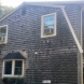 Photo by Beantown Home Improvements. New Cedar Clapboard and Shingle Siding in Norwell - thumbnail