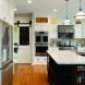 Photo by The Cabinet Maker, LLC.  - thumbnail