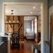 Photo by Renaissance South Construction Company. Interior Renovation- Downtown Charleston - thumbnail