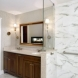 Photo by Renaissance South Construction Company. Bathroom Remodel- Seabrook Island - thumbnail