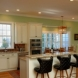 Photo by Renaissance South Construction Company. Kitchen Remodel- Daniel Island - thumbnail