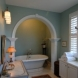 Photo by Renaissance South Construction Company. Bathroom Remodel- Daniel Island - thumbnail
