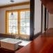 Photo by Dimon Construction Co Inc.. A Stainless Steel Kitchen Remodel, Manlius NY - thumbnail