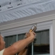 Photo by Gutterman Services Inc.. Siding/Trim & Windows - thumbnail