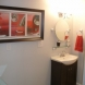 Photo by Bailey Remodeling & Construction, LLC.  - thumbnail