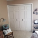 Photo by Russell Room Remodelers.  - thumbnail