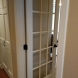Photo by Russell Room Remodelers. Trim & Doors - thumbnail