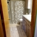 Photo by Russell Room Remodelers. Bathroom - thumbnail