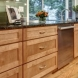 Photo by Nip Tuck Remodeling. Kitchens by Nip Tuck Remodeling - thumbnail