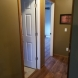 Photo by Russell Room Remodelers. Doors, floors, and trim update - thumbnail