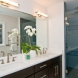 Photo by AV Remodeling & Construction. McLean Home Remodel - thumbnail