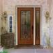 Photo by ProVia. Entry Doors - thumbnail