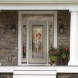 Photo by ProVia. ProVia Home Building Products - thumbnail