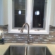 Photo by Chicagoland Builders. ** Before & After Pictures ** - thumbnail