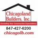 Photo by Chicagoland Builders. ** Quality Brands ** - thumbnail