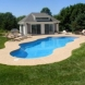 Photo by Cherry Hill Pool. Pools - thumbnail