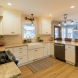 Photo by DreamMaker of Greater Grand Rapids. Otsego Kitchen Remodel - thumbnail