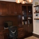Photo by Legacy Design & Construction, Inc.. Whole House Renovation - thumbnail