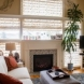Photo by Dimon Construction Co Inc.. Window & Fireplace Remodel - thumbnail
