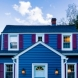 Photo by Power Home Remodeling. Roofing  - thumbnail