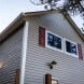 Photo by Power Home Remodeling. Siding - thumbnail