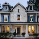 Photo by Power Home Remodeling. Windows - thumbnail