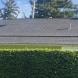 Photo by Klam Construction. Owens Corning - Berkshire Luxury Shingles - thumbnail