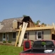 Photo by FirstCall Construction. FirstCall Before and After - thumbnail