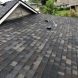 Photo by Klam Construction. Owens Corning - 2019 Color of the year - Black Sable - thumbnail