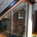 Photo by RWT Design & Construction. RWT Design & Construction - thumbnail