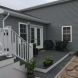 Photo by Fiderio & Sons. Exterior Remodeling - Roofing, Siding, Sunrooms, Windows, Doors and more...  - thumbnail
