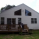 Photo by Fiderio & Sons. Exterior Remodeling  - thumbnail