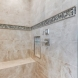 Photo by Golden Rule Builders. Stunning Custom Home - thumbnail