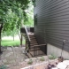 Photo by Willet Construction, Inc.. Siding - thumbnail