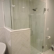 Photo by Willet Construction, Inc.. Master Bath - thumbnail