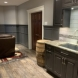 Photo by Willet Construction, Inc.. Siding and Basement Finish - thumbnail