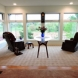 Photo by Willet Construction, Inc.. Sunroom Conversion - thumbnail